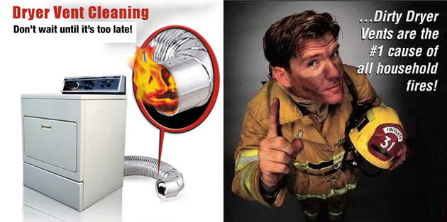 America S Best Air Duct Amp Dryer Vent Cleaning